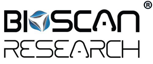 BioScan Research Logo